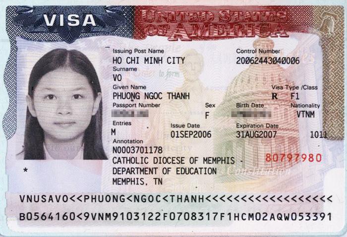 Làm visa đi Ý