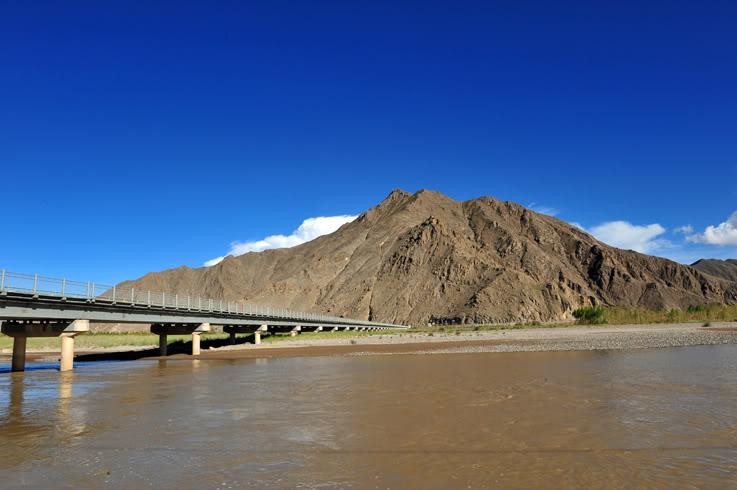 Tour Hà Nội- Phật Lạc Sơn- Tây Tạng- Thành Đô- Trung Quốc