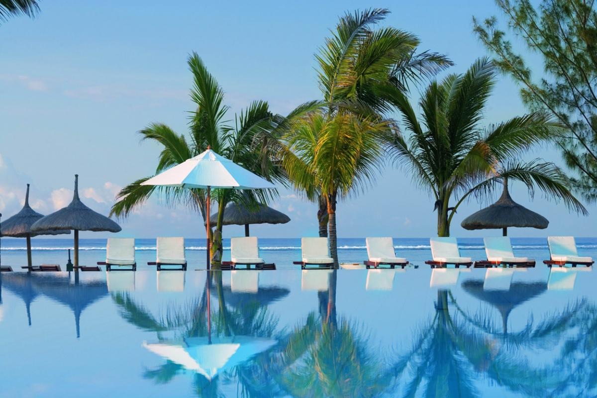 Tour Hà Nội- Bãi Lữ Resort- Hà Nội