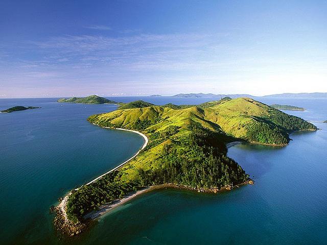 Du lịch Thiên Đường Đảo Ngọc Phú Quốc