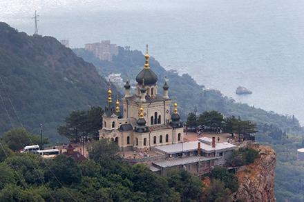 Tour Hà Nội/ TP HCM – Moscow – Saint Petersburg – Hà Nội