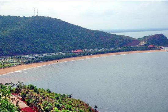 Tour Hà Nội – Biển Xuân Quỳnh
