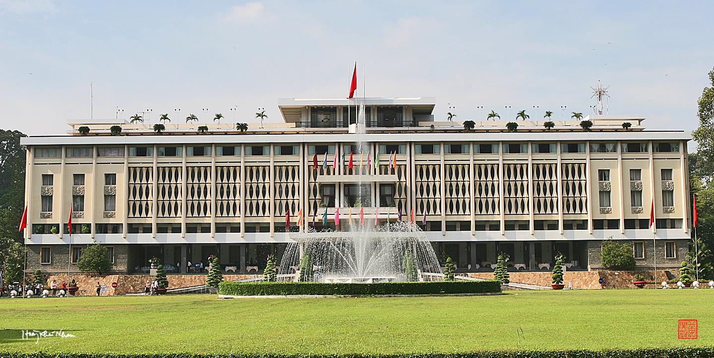 Tour Hà Nội- Tp HCM- Long An- Tiền Giang- Bến Tre- Đồng Tháp- An Giang- Kiên Giang- Vĩnh Long- Sài Gòn