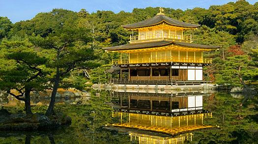Tour Hà Nội- Nhật Bản
