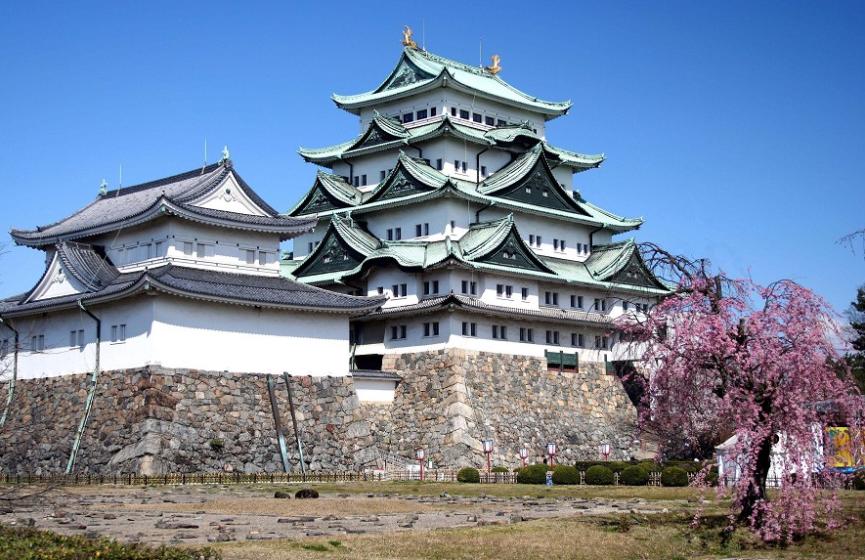 Tour TP HCM Tokyo - Kyoto - Nagoya