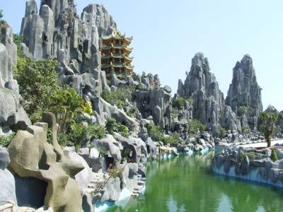 Tour Đà Nẵng – Caravan Lào – Ewec – Tam Giác Vàng