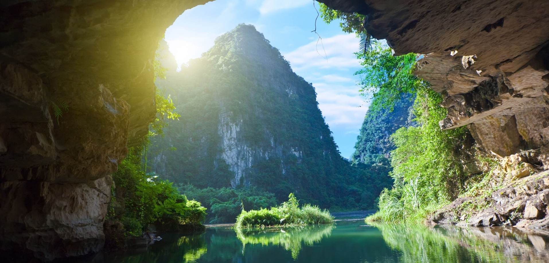 Tour Hà Nội- Tràng An- Bái Đính