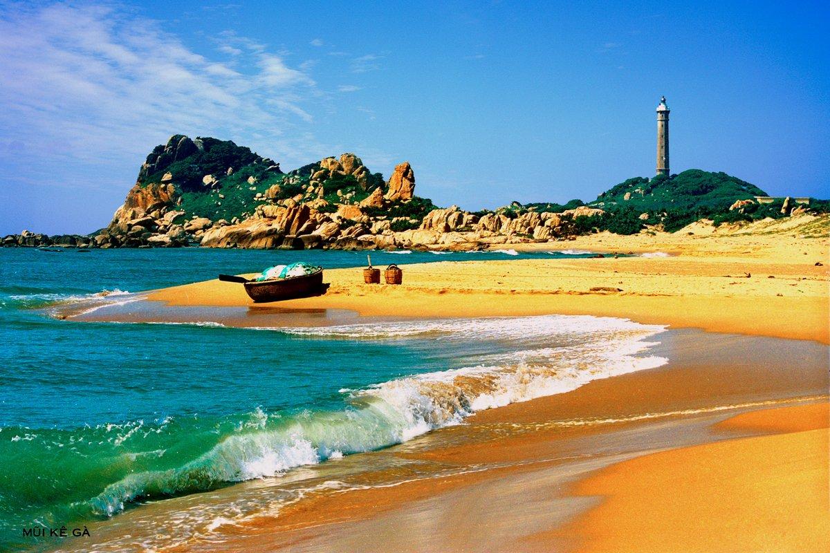 Tour TPHCM – Phan Thiết – Đà Lạt Mộng Mơ
