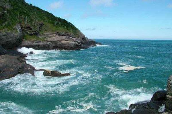 Tour Hà Nội- Cát Bà- Vịnh Lan Hạ- Đảo Khỉ