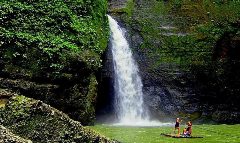 Tour Thăm quan Philippine - Đất nước của những hòn đảo